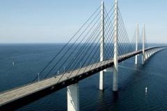 Zoom-мост: «Открываем границы». Встреча с шведской реакцией Eskilstuna Kuriren. 3 июня в 14:30