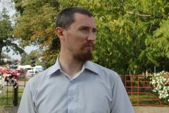 Відэаблогера Казлова, другі раз асуджанага на 15 сутак, чакае яшчэ адзін суд