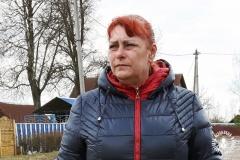 Віцебскую блогерку таксама будуць судзіць за заклікі ў сацыяльных сетках