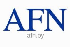 Заблокирован сайт Агентства финансовых новостей
