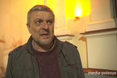 В Пинске арестованным по ст. 23.34 создали особые условия содержания