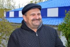 Журналіст Зміцер Лупач выйшаў на волю пасля 10 сутак арышту