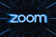 Zoom вырашыла адмовіць дзяржаўным установам
