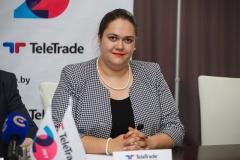 Открытая лекция Жанны Кулаковой «Как работает бюджет Беларуси и спасет ли его повышение налогов» (четверг, 4 февраля)