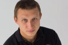 У Лідзе затрымалі журналіста Андрэя Фралова, сёння суд АБНАЎЛЯЕЦЦА