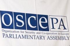 ОБСЕ выразило тревогу в связи с новыми законами о массовых мероприятиях и СМИ в Беларуси
