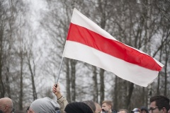 В первом чтении приняли поправки в законы по вопросам противодействия экстремизму