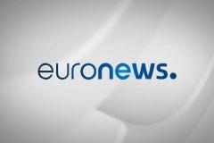 Мининформ прекратил вещание телеканала Euronews в Беларуси