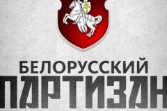 """В Беларуси заблокирован доступ к сайту """"Белорусский партизан"""""""