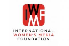 IWMF проводит конкурс для журналисток (до 1 марта)