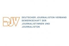 Нямецкая асацыяцыя журналістаў заклікае ўрад Германіі і міжнародную супольнасць паўплываць на ўлады Беларусі