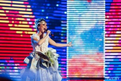 Группа, которая семь раз подряд выходила в финал нацотбора на «Евровидение», отказалась от участия в нем