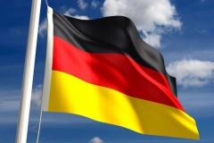 Немецкая ассоциация журналистов требует от властей Беларуси прекратить преследование коллег