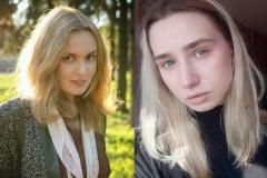 Press conference ahead of Andreyeva's and Chultsova's trial (February 5, 14:00 Minsk)