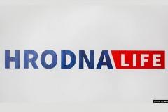 У Беларусі заблякавалі сайт Hrodna.life