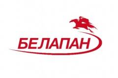 В информационной компании БелаПАН поменялся директор