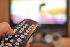 В Беларуси остановил вещание эротический канал «НЮ АРТ ТВ»