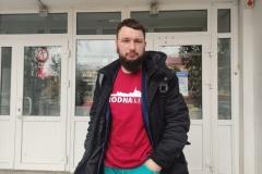 """Главреда Hrodna.life оштрафовали на 12000 рублей за """"экстремизм"""""""