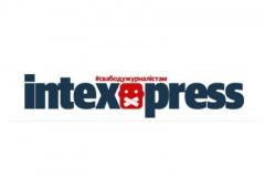 Журналистку Intex-press, которая делала интервью с Тихоновской, вызвали в милицию