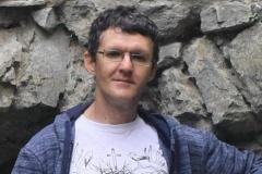 Прад'яўлена абвінавачванне журналісту Дзянісу Івашыну, ён застаецца ў СІЗА