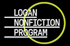 Стипендиальная программа Logan Nonfiction — журналисты, авторы документальных фильмов, фотографы и создатели мультимедиа и подкастов