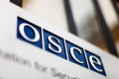 Представитель ОБСЕ призвала белорусские власти прекратить преследование журналистов