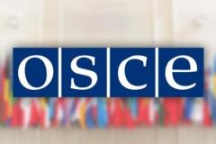 Обращение украинского и белорусского медиасообществ к Представителю ОБСЕ по вопросам свободы СМИ по фактам притеснения свободы слова в Беларуси
