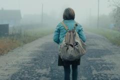 Белорусский фестивальный хит «Озеро радости» наконец-то можно посмотреть онлайн