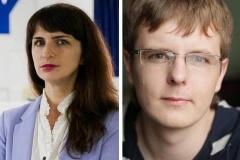 Прокуратура подала протест на приговор Катерине Борисевич, которой дали полгода по «делу о ноль промилле»
