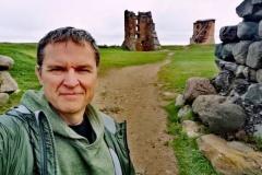 Комитет защиты журналистов требует освободить Андрея Почобута и других белорусских коллег
