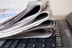 Опубликован законопроект о работе СМИ. Вот что в нем изменится
