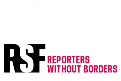 RSF new logo