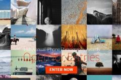 iPhone Photography Awards. Конкурс фотографий, сделанных на iPhone (до 31 марта)
