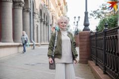 Победительницами конкурса «Как писать о людях старшего возраста?» стали Алеся Лацинская, Ольга Ивашенко и Ольга Нехлебова