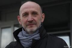 Барановичская газета Intex-press получила еще один штраф за «экстремистское» интервью с Тихановской