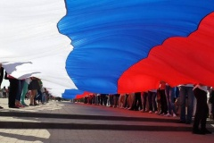 БАЖ подготовил мониторинг проросийской пропаганды в медиа Беларуси — презентация 22 февраля