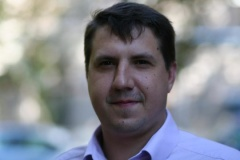 У Гомлі міліцыя патрабуе ў незалежных журналістаў асабістыя дадзеныя «Аслана Масхадава»