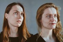 Журнал «Имена» открывает уникальную выставку о белорусах (смотрите трансляцию в 19:00)