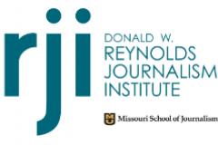 Стипендии за инновации в журналистике от Института журналистики Рейнольдса (до 31 января)