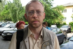 Гродна Хільмановіч