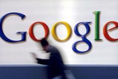 В России топ-менеджеров Google могут посадить на два года
