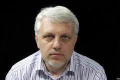 Порошенко ответил на вопросы об убийстве Шеремета старыми фразами