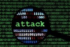 На Baj.by абрынулася моцная хакерская атака