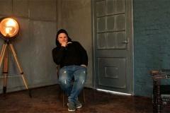 «В вашем подъезде будут похороны». Блогер Артем Шапоров заявляет об угрозах в адрес своей семьи