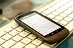 Следственный комитет Беларуси хочет купить «взломщик» смартфонов