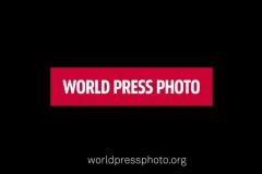 Конкурс проектов визуального сторителлинга (World Press Photo)