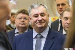 Новый министр информации, как и прежний, делит журналистов на государственных и негосударственных