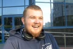 Павел Вінаградаў распачаў відэаблог «з турэмнай кулінарыяй і цікавымі людзьмі»