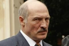«Рэпарцёры без межаў» зноў унеслі Лукашэнку ў спіс «ворагаў прэсы»