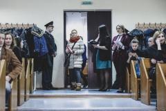 Секрет рейтинга Tut.by — в профессионализме работников и доверии аудитории, — по делу Золотовой допрашивают свидетелей